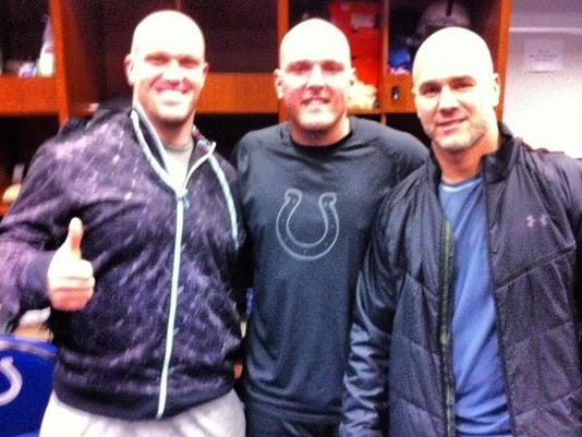 2012-11-6-Colts-shaved-heads
