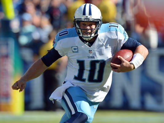 2012-11-07-jake-locker
