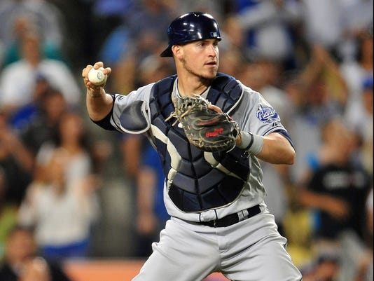 2012-11-07-grandal-suspension