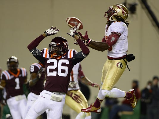 11-08-12-florida-state-virginia-tech