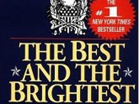 best-brightest