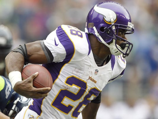 2012-11-08-adrian-peterson