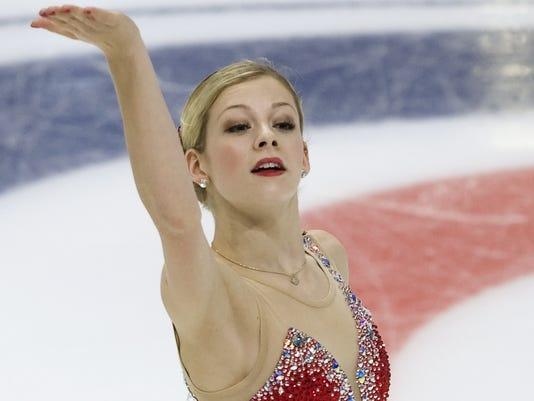 2012-11-09-gracie-gold-grand-prix