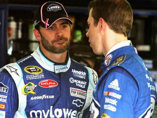 jimmie and brad 11-9-2012
