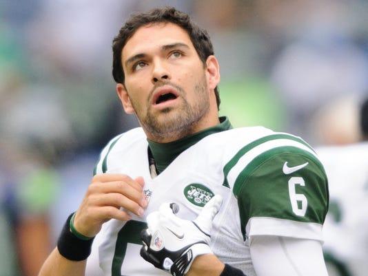 2012-11-11 Mark Sanchez