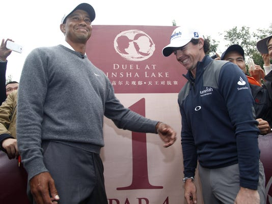 2012-11-2 tiger and rory