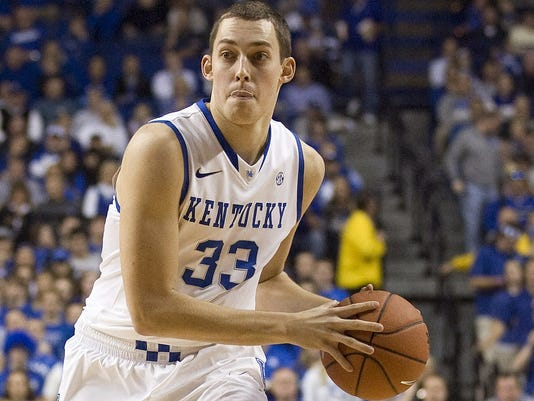 2012-11-12-kyle-wiltjer-kentucky