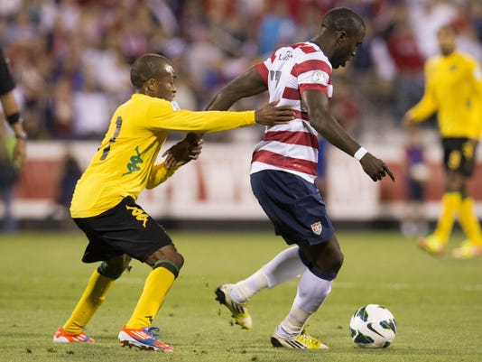 2012-11-13-jozy-altidore-named-to-us-team