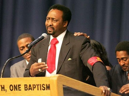 2012-11-13-Hearns-Boxing