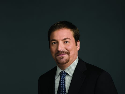 chuck todd nbc nielsens election