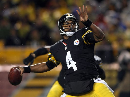 2012-11-15-Steelers-Leftwich