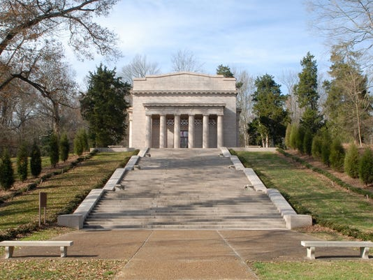 KY Lincoln birthplace