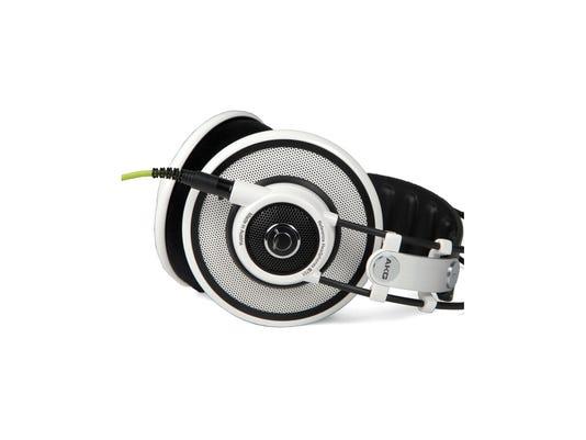 reviewed-headphones