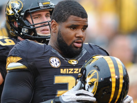 2012-11-16-sheldon-richardson-missouri
