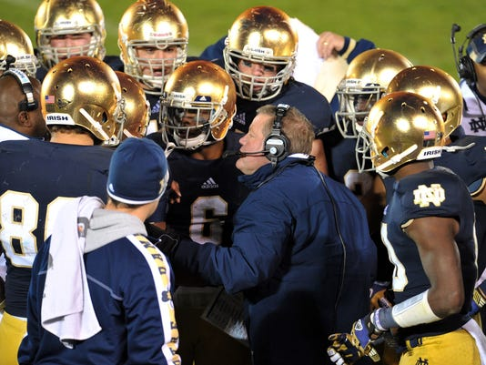 2012-11-18-notre-dame-brian-kelly