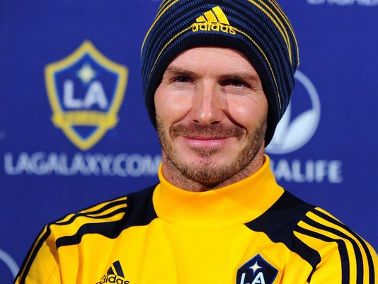 2012-11-20-david-beckham-leaving-mls