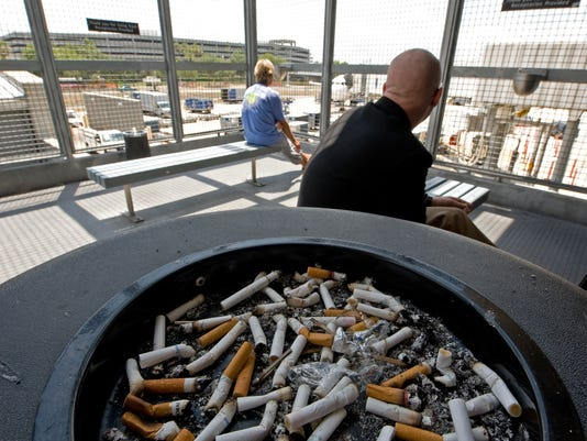 airportsmoking