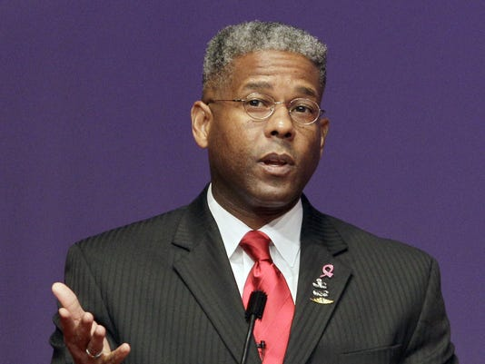 allenwest
