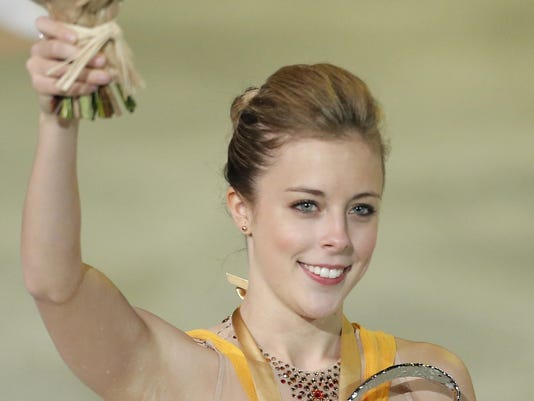 2012-11-20-ashley-wagner-qualifies-grand-prix-final