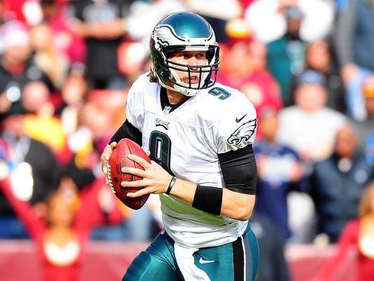 2012-11-22-Eagles-Foles