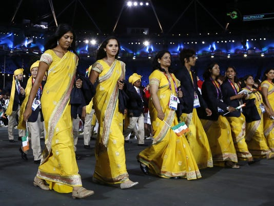 2012-11-24-india-olympic-committee-faces-sanctions