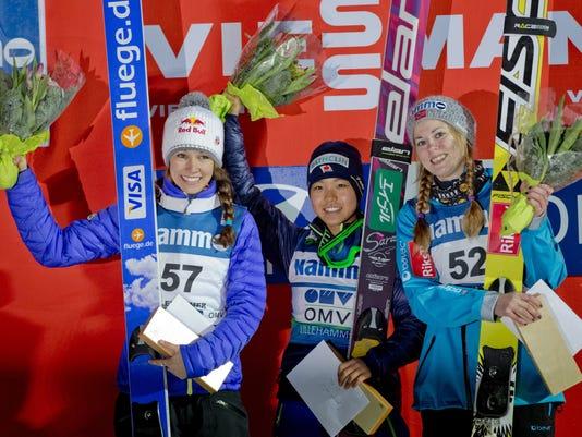 2012-11-24-sarah-hendrickson-women-ski-jump-world-cup