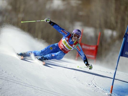 2012-11-24-tina-maze-giant-slalom-aspen