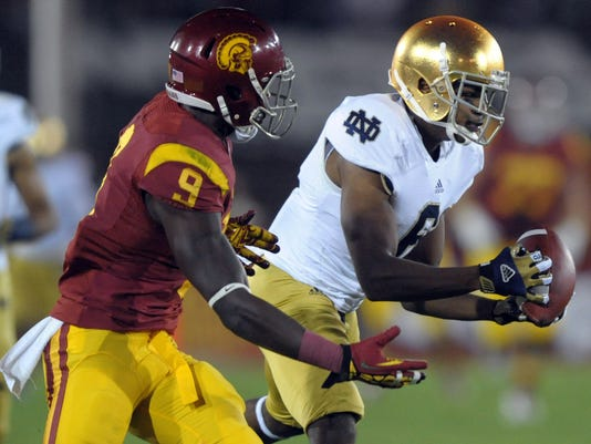 2012-11-24-ND_Russell_USC