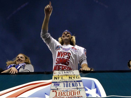 2012-11-26-Giants-super-fan