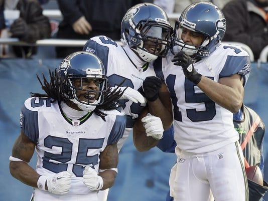 2012-11-26-seahawks-corners