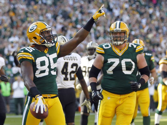 2012-11-27-packers-jennings