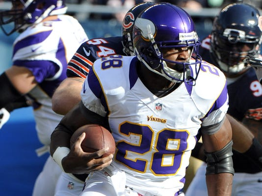 2012-11-29-adrian-peterson
