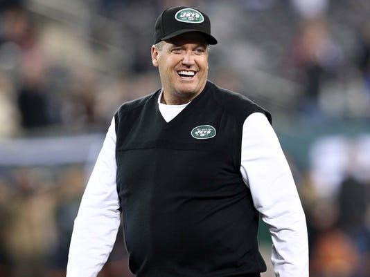 2012-11-29-Jets-Rex