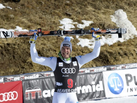 2012-11-30-christof-innerhofer-world-cup-downhill-victory
