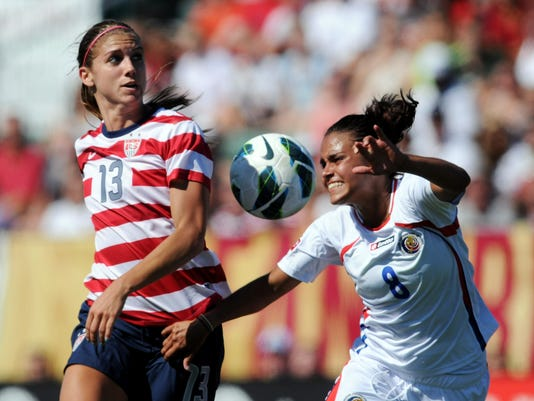 2012-11-30-alex-morgan-usa-womens-soccer-team