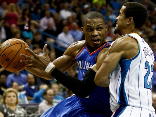 2012-12-01-russell-westbrook