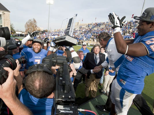 2012-12-1-tulsa-conference-usa-title