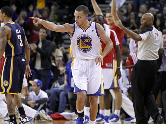 2012-12-01-stephen-curry