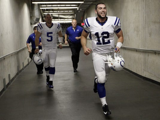2012-12-01-andrew-luck