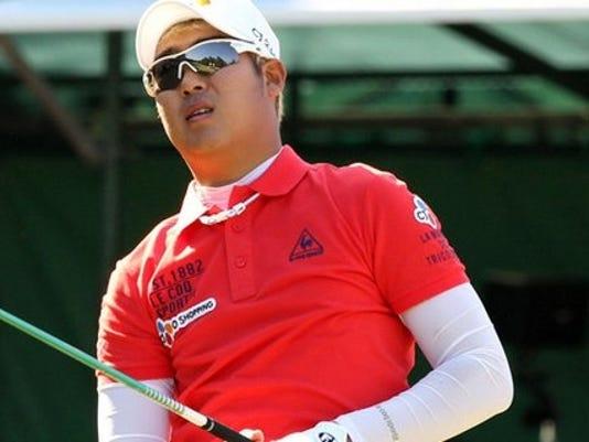 2012-12-2 gw lee dong-hwan