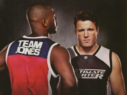 2012-12-03-UFC-Jones-Sonnen