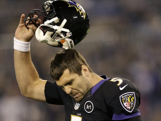 flacco ten things 12-3