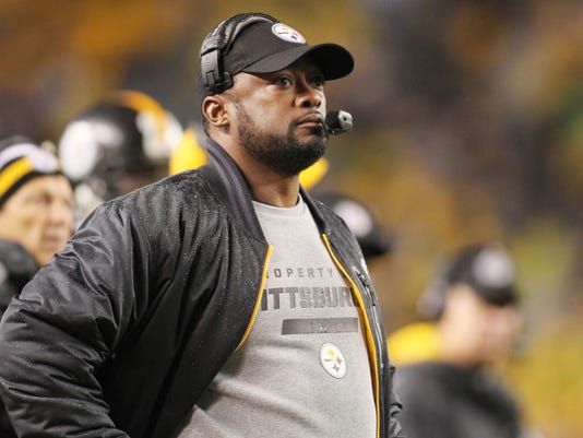 2012-12-03-mike-tomlin