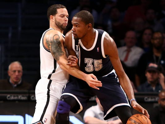 12-04-kevin-durant-deron-williams-nets-thunder