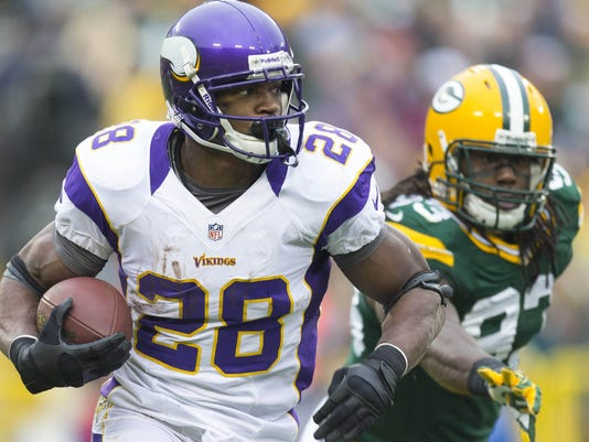 2012-12-06-adrian-peterson