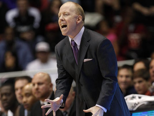 2012-12-06-cincinnati-mick-cronin-usa-today