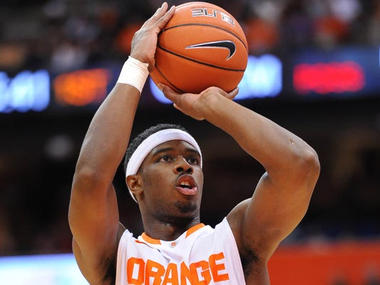 2012-12-06-syracuse-cj-fair-usa-today