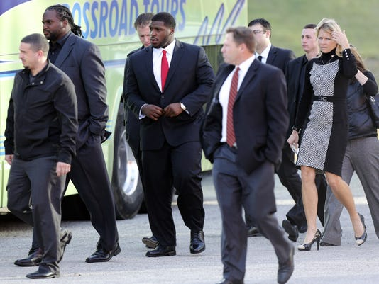2012-12-8-chiefs-funeral