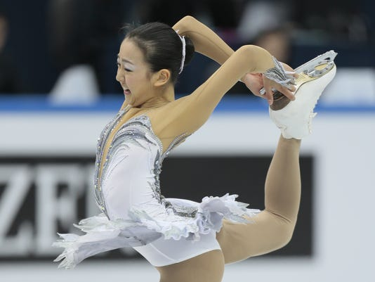 2012-12-08-mao-asada-grand-prix-final