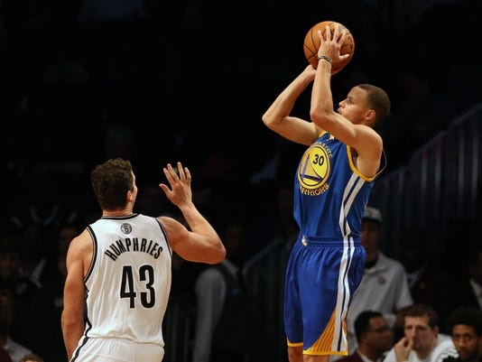 curry-warriors-nets-road-win